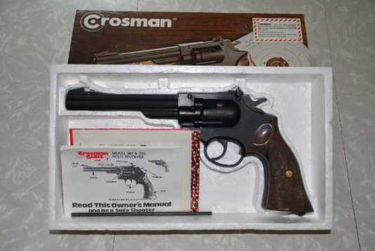 Crosman 130 Manual http://picsbox.biz/key/crosman%20130%20manual